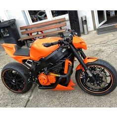 """Post an emoji 