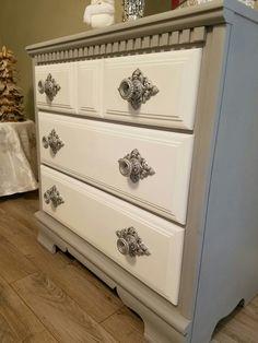 pingl par suzanne kofoed sur painting furniture pinterest mobilier de salon meuble et. Black Bedroom Furniture Sets. Home Design Ideas