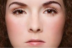 #tendances makeup de printemps/été 2015 #cheveux #teint #joues #colorations #coiffure #ongles #yeux #lèvres
