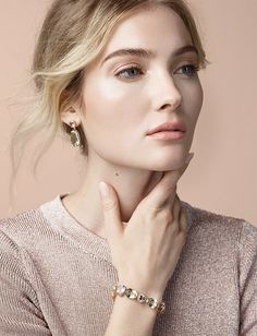 Risultati immagini per skyler samuels Jewelry Photography, Editorial Photography, Samantha Marie Ware, Cassie Sandsmark, Tyler Young, Elsa Face, First Girl, Black White Photos, Face Claims