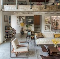 Decor Interior Styling, Interior Decorating, Home Decoracion, Interiores Design, Home Fashion, Home Renovation, My Dream Home, Home Art, Interior Architecture