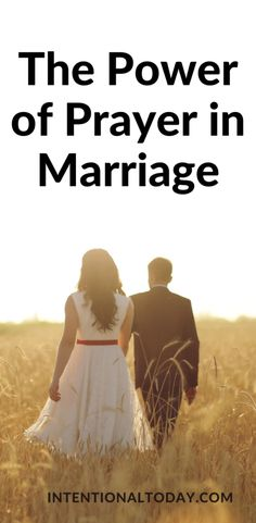 How does prayer transform marriages? An example of how prayer can transform your marriage and how to pray for marriages Communication In Marriage, Intimacy In Marriage, Marriage Prayer, Happy Marriage, Marriage Advice, Types Of Prayer, Power Of Prayer, Advice For Newlyweds, Newlywed Advice