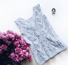 Детский топ из 100% органического хлопка Knitting, Handmade, Hand Made, Tricot, Breien, Stricken, Weaving, Knits, Crocheting