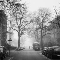 6523 by Martin Gommel, via Flickr