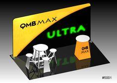 Joe Warren - QMB Max Ultra