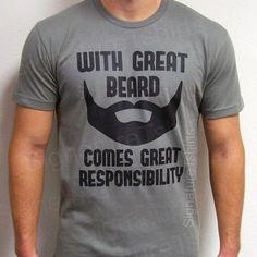 Dieses neue UNISEX T-shirt besteht aus superweicher leichte Baumwolle, VORGESCHRUMPFT, Short-Sleeve-Crew ausgestattet    • 100 % gekämmte