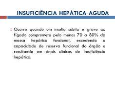 Resultado de imagem para figado hepatico