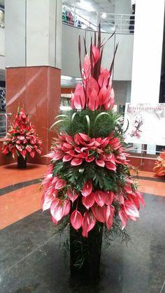 http://tokobungapedia.blogspot.co.id/p/toko-bunga-di-margasari-karawang.html
