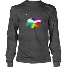 RAINBOW HONEY BADGER DOESN'T CARE SOLAR ECLIPSE T SHIRT #gift #ideas #Popular #Everything #Videos #Shop #Animals #pets #Architecture #Art #Cars #motorcycles #Celebrities #DIY #crafts #Design #Education #Entertainment #Food #drink #Gardening #Geek #Hair #beauty #Health #fitness #History #Holidays #events #Home decor #Humor #Illustrations #posters #Kids #parenting #Men #Outdoors #Photography #Products #Quotes #Science #nature #Sports #Tattoos #Technology #Travel #Weddings #Women