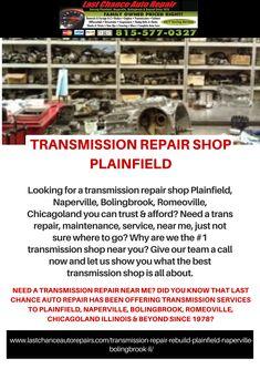 40 Transmission Repair Shop Near Me Ideas In 2020 Transmission Repair Transmission Repair Shop Transmission