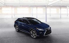 Awesome Lexus 2017: 2017 Lexus RX 450h Price and Review New Car Models 2017 Check more at http://carboard.pro/Cars-Gallery/2017/lexus-2017-2017-lexus-rx-450h-price-and-review-new-car-models-2017/