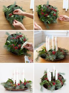 advent-wreath2                                                                                                                                                                                 More