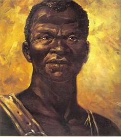 20 de novembro: Dia da Consciência Negra e de Zumbi de Palmares
