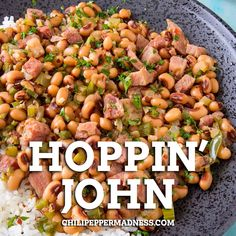 Spicy Chicken Recipes, Pork Recipes, Cooking Recipes, Mexican Food Recipes, Dinner Recipes, Veggie Dishes, Side Dishes, Health Dinner, Smoked Pork