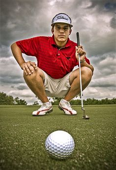 Google Image Result for http://www.pixtus.com/forum/attachments/sports/100671d1241229980-golf-portrait-corywhit4web.jpg