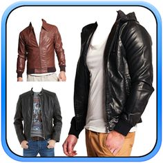 Male Fashion Style Suit New FREE App Download... This app specially designed for men suitable stylish suits to apply and decorate your photos. https://play.google.com/store/apps/details?id=com.noormediaapps.malefashionstylesuitnew