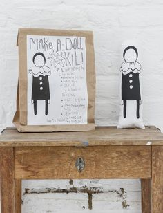 Bodie and Fou | Interiors Store | Little Gatherer