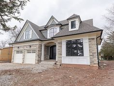 View the latest Greater Toronto Area, ON real estate for sale, luxury homes, condo listings. View photos, videos and information about Greater Toronto Area, ON ...