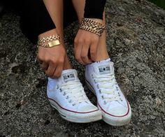 stylish   Tumblr