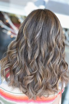 Hair Salon Ziva is the best salon in the South Bay, a leader of artistry and techniques and a teaching Institution located in Torrance, California. Caramel Blonde, Best Hair Salon, Blonde Balayage, Salons, Cool Hairstyles, Long Hair Styles, Beauty, Carmel Blonde, Lounges