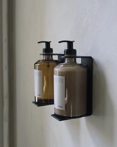 New Apothecary Wall Displays. Home Accessories, New Apothecary Wall Displays. Bathroom Toilets, Laundry In Bathroom, Small Bathroom, Bathrooms, Apothecary Bathroom, Walk In Shower Designs, Bathroom Styling, Bathroom Lighting, Bathroom Inspiration