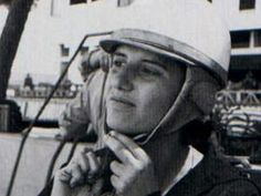 Milésimas: Un 11 de noviembre de 1910 el circuito de Savannah en Georgia, Estados Unidos era el escenario para los triunfos de Billy Knipper en el Tiedeman Trophy y Joe Dawson en el Savannah Challenge Trophy; y en 1926 nacía la primera mujer en correr en Fórmula 1, la italiana María Teresa de Filippis.