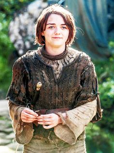 Aya such a trooper! English Actresses, Actors & Actresses, Game Of Thrones Show, Best Young Actors, Game Of Throne Actors, The North Remembers, Xena Warrior, Jaime Lannister, My Sun And Stars