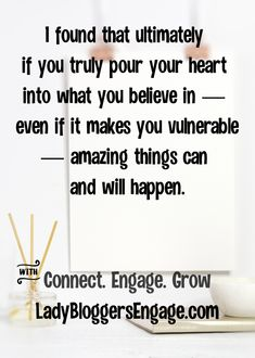 We plan to build a thriving community – a tribe of women that are passionate about helping each other achieve their goals online. Make Money Blogging, Make Money Online, How To Make Money, Entrepreneur, Inspirational Quotes For Women, Happy Mom, Confident Woman, Mom Blogs, Amazing Things