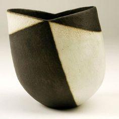 Resultados da Pesquisa de imagens do Google para http://www.ceramics-aberystwyth.com/ceramic-collection-index/c1409.jpg