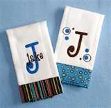 funny sayings for burp cloths - Bing Images
