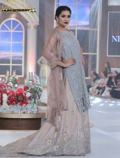 Nickie-Nina Bridal Couture Collection 2016 10