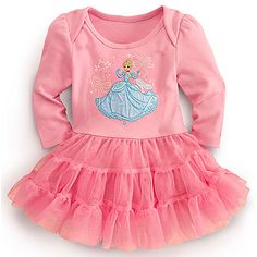 Cute Baby Clothes For Girls Disney Stores Baby Clothing