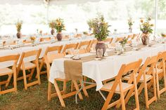 Style Me Pretty | GALLERY & INSPIRATION | CATEGORY: RECEPTION | PHOTO: 252276