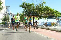 Enfoque Radical - Media Maratón de Camboriú - Fotos encontrado - Atleta: 1059
