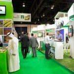 Booming dairy and poultry industries in Kingdom create massive opportunities for AGRA Middle East exhibitors    More than 2.4 million tons of livestock forage will be imported into Saudi Arabia annually by 2016 if it is to keep up with the Kingdom's booming dairy and poultry industries, a leading agriculture expert from the Gulf country has said today.