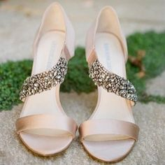 Best #Wedding #Shoes #Ideas #Perfect For Every #Bride