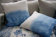 cuscini blu 5