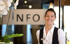 Im Alpiana Hotel Resort erleben Sie den neu interpretierten Begriff von Luxus. Genießen Sie das wohltuende Ambiente fernab vom Alltag.