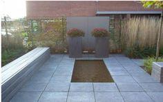 raised garden beds design ideas miniature garden design ideas herb garden design ideas #Garden