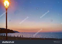 http://www.shutterstock.com/pic-426812539/stock-photo-sunset-in-the-bay-of-procchio-elba-island-tuscany-italy.html?src=FS4bJ2InzXXxBzyCPsbVUA-1-22