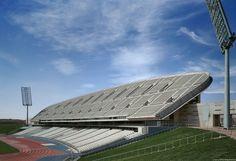 Peineta-Estadio-Atletismo-Madrid_Design-exterior-perfil-graderio-palcos-vip_Cruz-y-Ortiz-Arquitectos_DMA_27