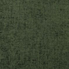 Super Avocado (12205-112) – James Dunlop Textiles | Upholstery, Drapery &…