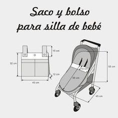 30 Ideas De Bautizo Bautizo Bolso Para Carro Bebe Manualidades