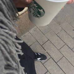 #dayoff #freetime #inthecity #coffee #takeawaycoffee #mytime #Helsinki #myhelsinki by ellujokinen