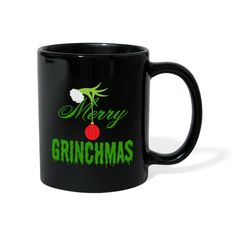 Mugs, Tableware, Christmas, Design, Tumblers, Xmas, Dinnerware, Tablewares, Navidad
