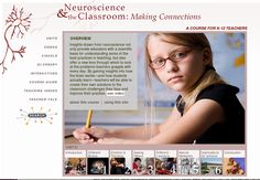 Come applicare le scoperte delle neuroscienze all'insegnamento / Neuroscience & the Classroom: Making Connections