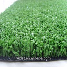Top grade practical tennis grass act #act, #model