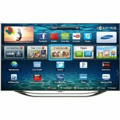 http://www.amazon.com/exec/obidos/ASIN/B00752NJMC/pinsite-20 Samsung UN55ES8000 55-Inch 1080p 240 Hz 3D Slim LED HDTV (Silver) Best Price Free Shipping !!! OnLy 2897.99$