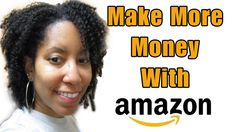 How to Make Money With Amazon's Affiliate Program (Tutorial)