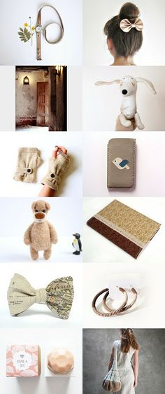 may trends 1 by a kirman on Etsy--Pinned with TreasuryPin.com